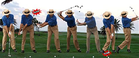 leadbetter swing setter review david leadbetter swing setter pro at intheholegolf com