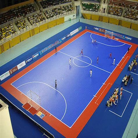 alibaba futsal pekayon indoor futsal court flooring yapay 199 im ve spor zeminleri