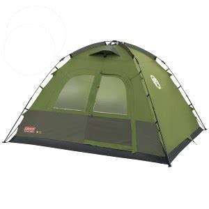 Tenda Tent Cing Outdoor Person Shelter Family Instant 2 Dome Cabi coleman instant dome 5 tent tent buyer compare tent