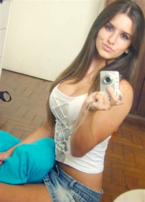fotos de mugeres des nudas chicas fotos desnudas movil 25