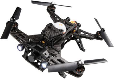 tutorial walkera runner 250 siete drones de competici 243 n listos para sacarlos a hacer