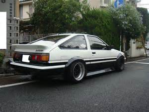 Ae86 Toyota 301 Moved Permanently