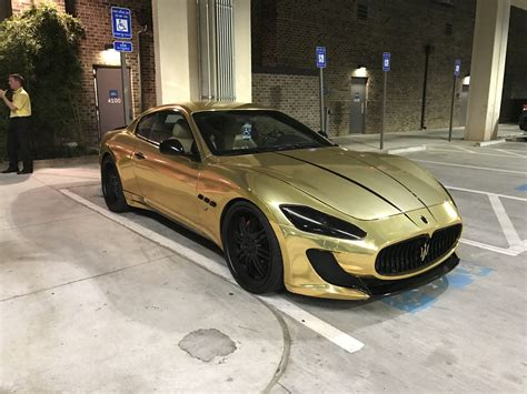 maserati gold chrome 100 maserati chrome gold chrome lotus album on