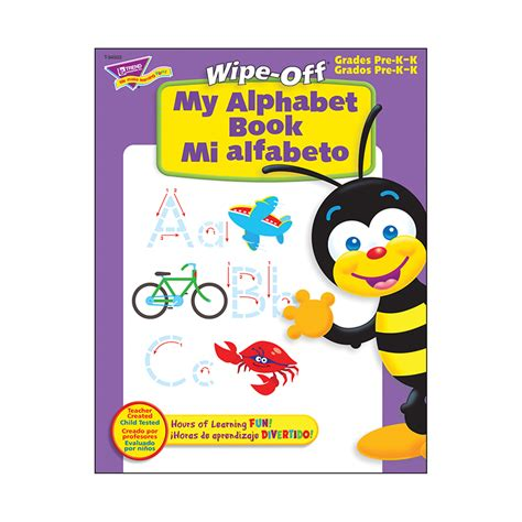 my bilingual bookã ã urdu books my alpha book bilingual 28pg wipe books
