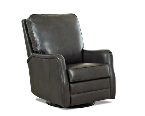 recliner sofas and chairs comfort design randolph recliner clp757 randolph recliner