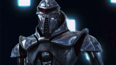 Battlestar Galactica Bloggin 2 by Battlestar Galactica Genres The List