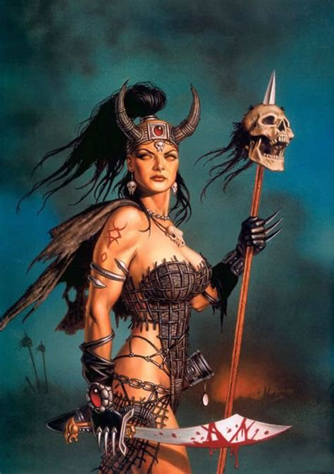 imagenes mujeres guerreras mitologicas guerreras mitologicas y de leyenda descargar gratis