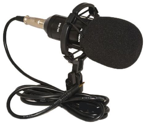Mikrofon Untuk Suara Rekaman Suara Lebih Jernih Hi Quality Microphon microphone studio untuk hp nikmati sensasi menyanyi