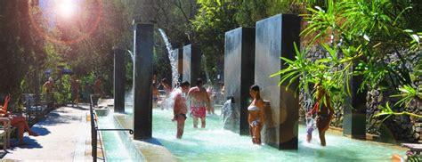 giardini di poseidon ischia prezzi offerte terme ischia last minute scontati 22