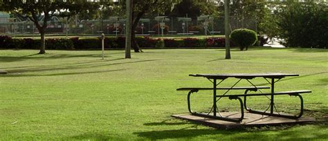 local parks local parks and attractions in bundaberg kensington parkside