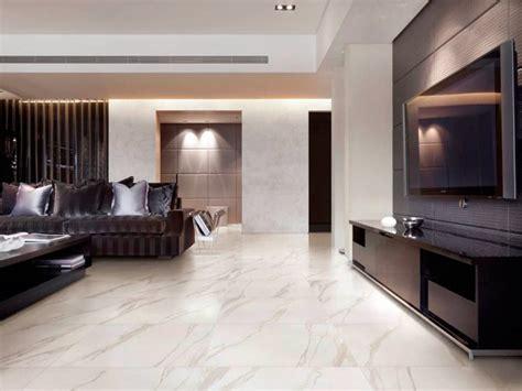 pavimenti moderni in gres gres porcellanato verona san bonifacio realizzazione
