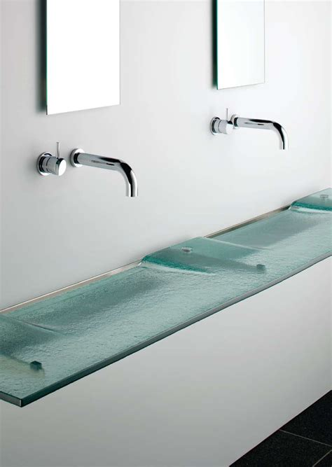 Modern Bathroom Sinks Canada Fresh Modern Bathroom Sinks Canada 13590