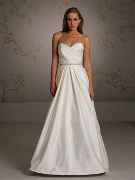 wedding dress conundrum dress for your