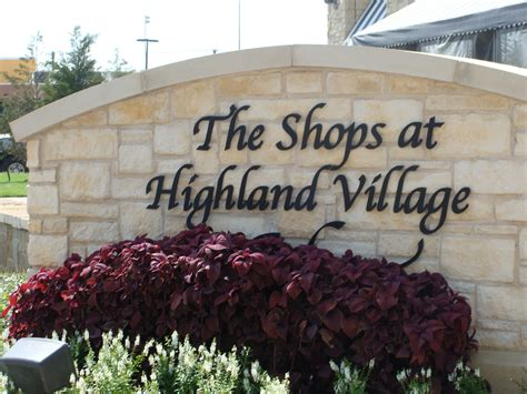 houses for sale in highland village tx highland village tx homes for sale 972 489 4050 brenda taylor