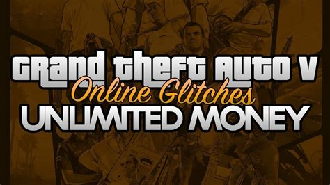 Gta Online Money Giveaway - gta 5 online money rp antiban update adobe