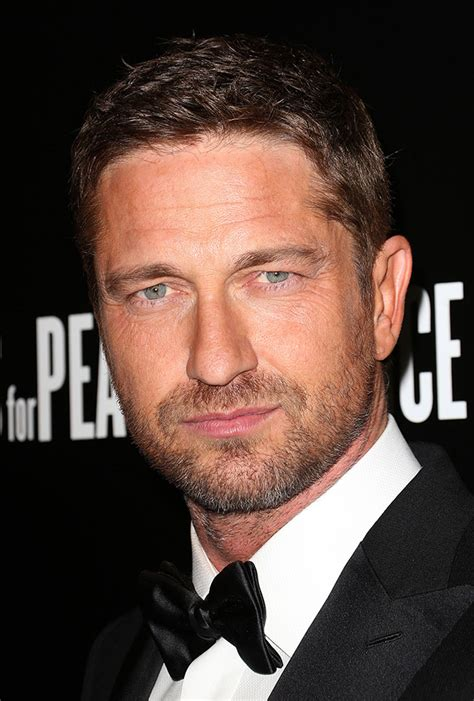 hollywood celebrities with blue eyes 17 most striking blue eyes in hollywood obsev