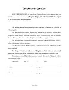 Contract Essays by Essay On Contracts