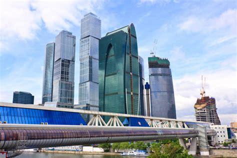 russian business visa information