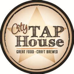 city tap house happy hour city tap house happy hours penn quarter washington dc dchappyhours com