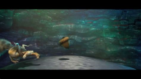 ice age r city ice age 4 first look teaser hq youtube
