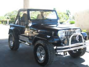 1990 jeep wrangler other pictures cargurus