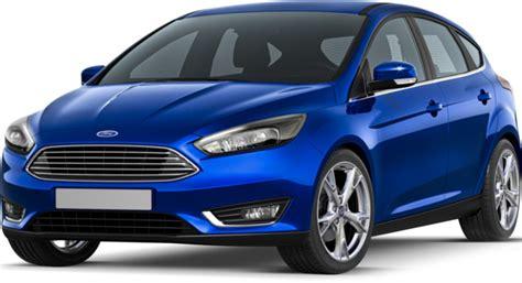 listino auto al volante listino ford focus prezzo scheda tecnica consumi