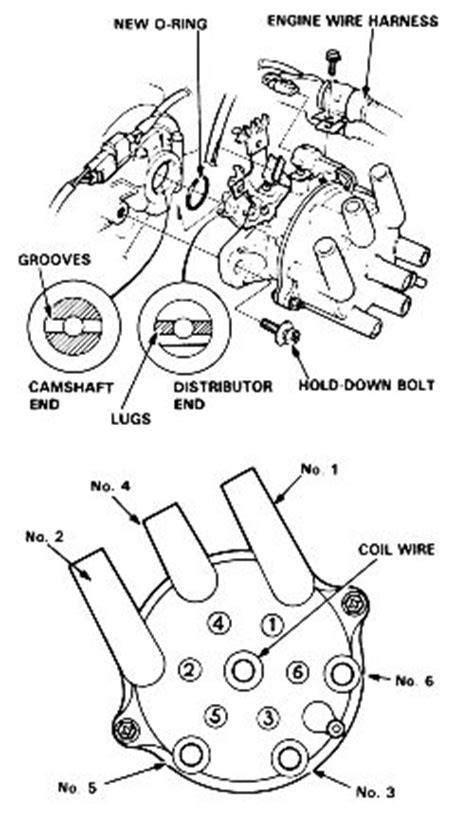 small engine service manuals 2009 acura rdx engine control 2013 acura rdx engine specs 2013 free engine image for user manual download