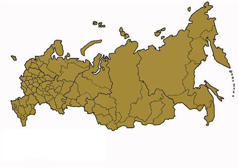 russia major cities map quiz test your geography knowledge russia federal subjects