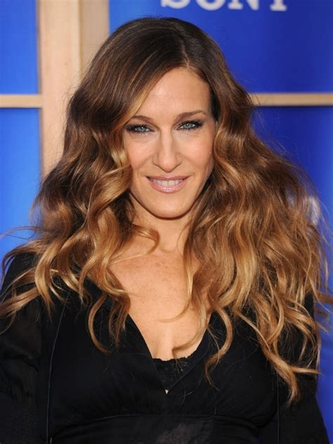 ambra hair color ombre hair color trend