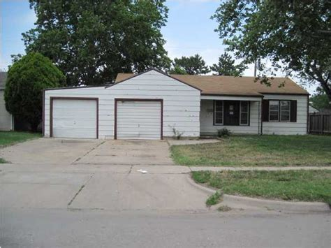 hud housing wichita ks 510 w 30th st s wichita kansas 67217 detailed property info foreclosure homes