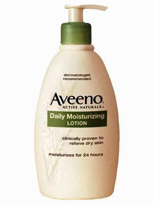 tattoo lotion for sensitive skin best body lotions for winter