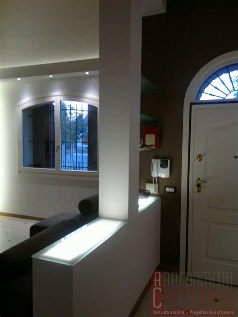 ingresso soggiorno pannelli 3d leroy merlin