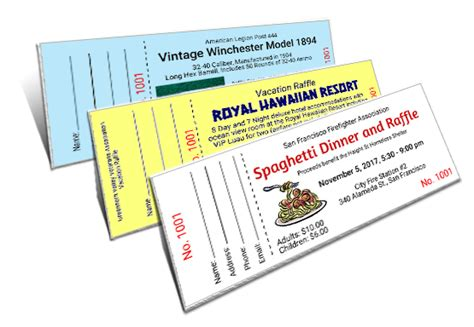 design online tickets cute spaghetti dinner ticket template images exle