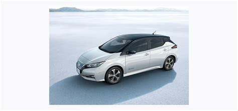 nissan leaf singapore new nissan leaf to go on sale in seven markets in asia and