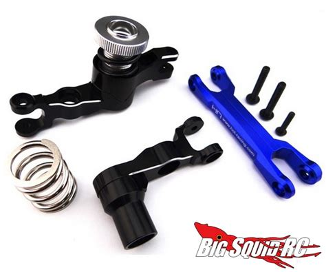 Traxxas 3mm Locking Nuts Rc Cars Truck E Revo Slash Stede Sum racing aluminum upgrades for traxxas x maxx 171 big squid rc rc car and truck news reviews