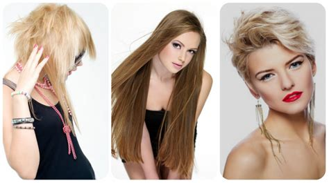 2015 spring hair teen pretty teen hairstyles 2015 hairstyles 2017 hair colors