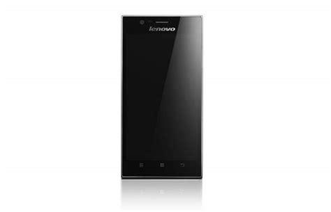 Flexibel Onoff Lenovo K900 Ori tecknova lenovo k900 skyrockets the mobile benchmarks
