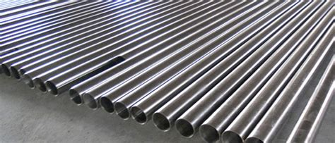 Stainless Steel Ss 316l stainless steel 316l seamless pipe supplier in india ss