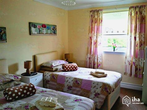 appartments in glasgow flat apartments for rent in glasgow iha 52946