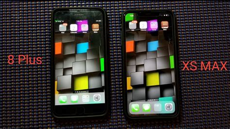 iphone xs max  iphone   speakers comparison