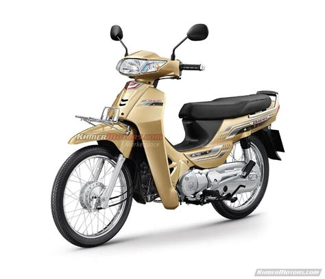 Pcx 2018 Price In Cambodia by Honda 2017 Price Updated Khmer Motors