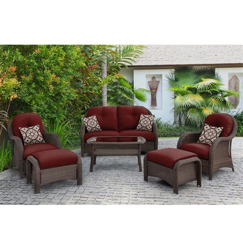 lowes patio table set shop patio furniture sets at lowes table set with tile top