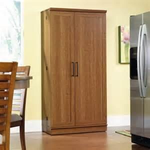 walmart kitchen storage cabinets k2 bbb09557 6577 42f0 9f51 5009539c6cc1 v1 jpg