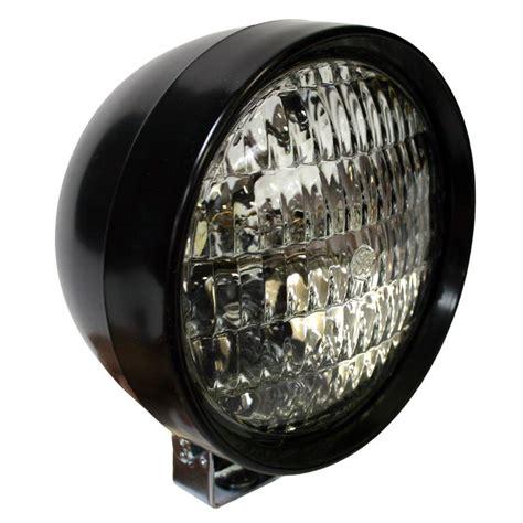 12 volt tractor work lights blazer international tractor light 12 volt par26 trapezoid