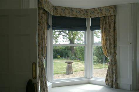 Windows With Blinds And Curtains Cheap Blinds And Curtains Black Primitive Curtains