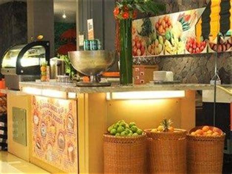 fresh 61 best interiors images juice bar design juice bars and bar designs on
