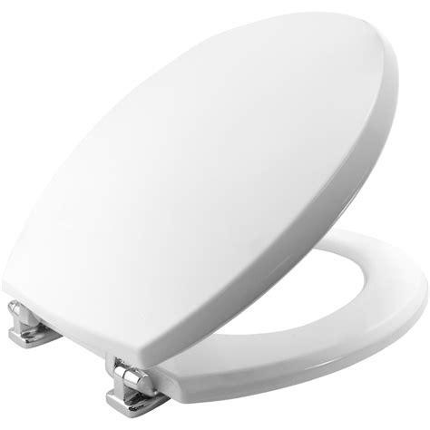 white toilet seat  carrara matta replacement white