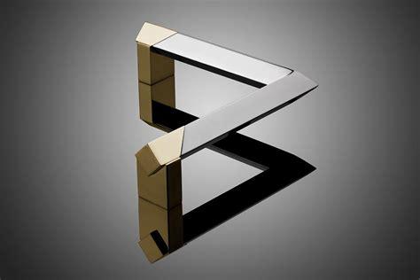 Design Is Modular | modular door pulls architectural forms surfaces