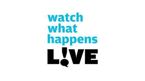 bravotv com watches what happens live