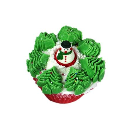 cake decoration christmas tree piping tips frequent forage